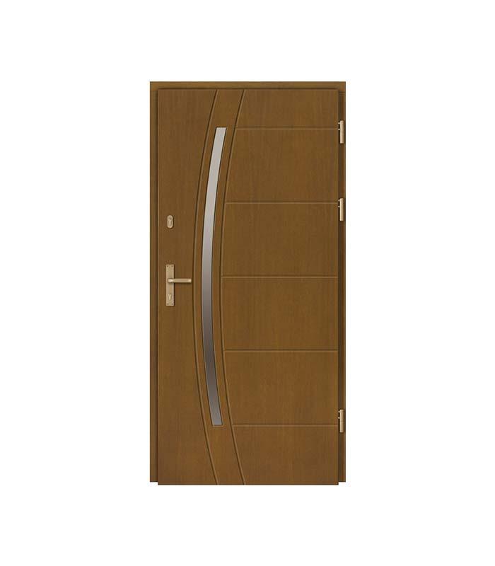 drzwi-drewniane-pasywne-doorsy-aprilia