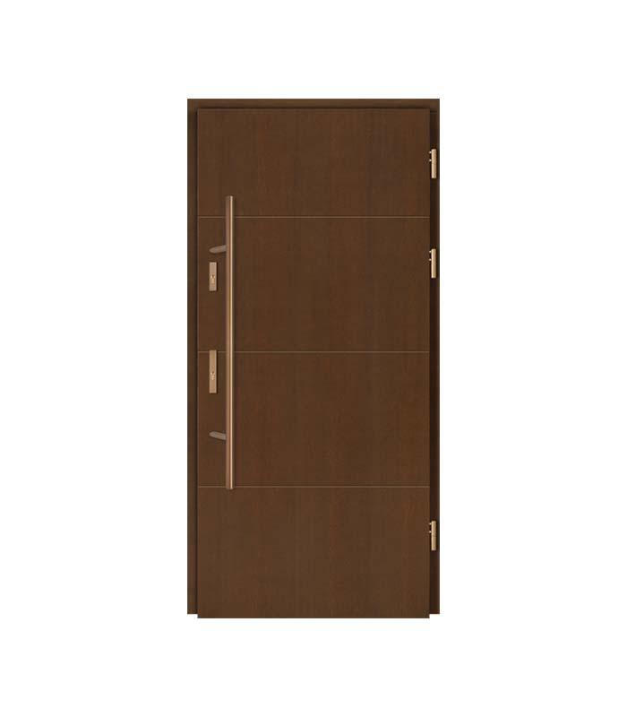 drzwi-drewniane-pasywne-doorsy-borello