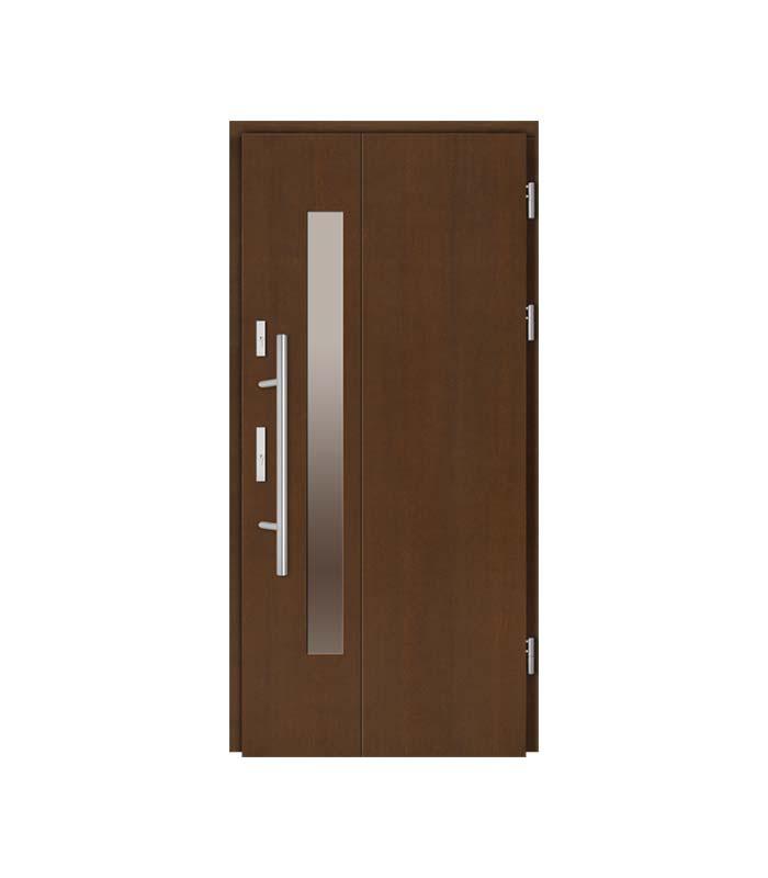 drzwi-drewniane-pasywne-doorsy-brolo