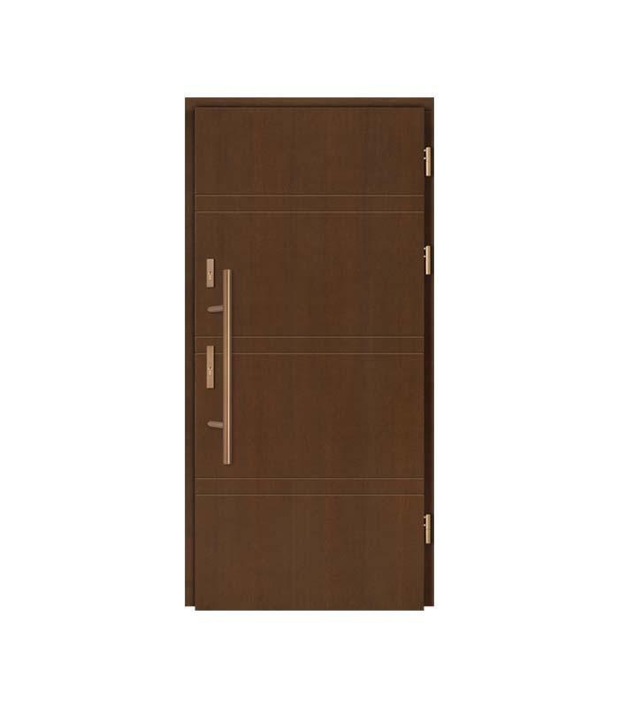 drzwi-drewniane-pasywne-doorsy-calci