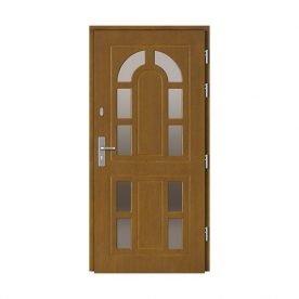 drzwi-drewniane-pasywne-doorsy-cles