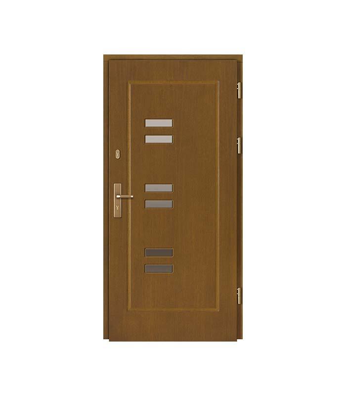 drzwi-drewniane-pasywne-doorsy-cutro