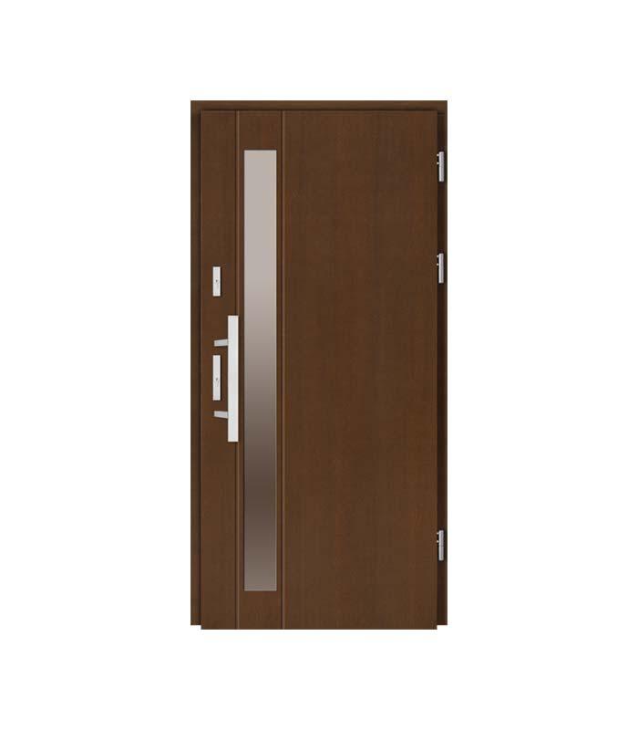 drzwi-drewniane-pasywne-doorsy-dello