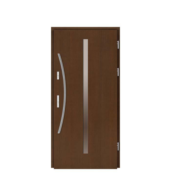 drzwi-drewniane-pasywne-doorsy-flero