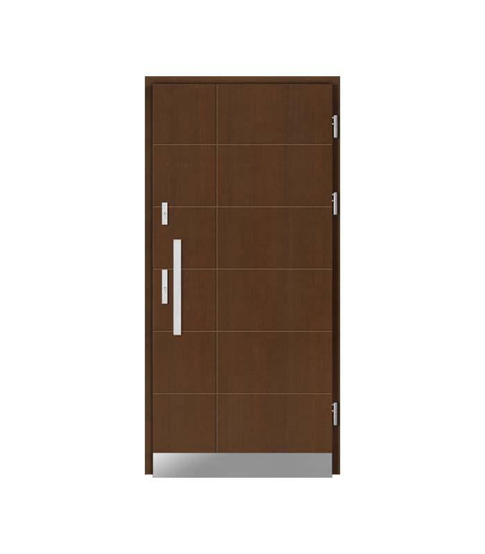 drzwi-drewniane-pasywne-doorsy-gallo