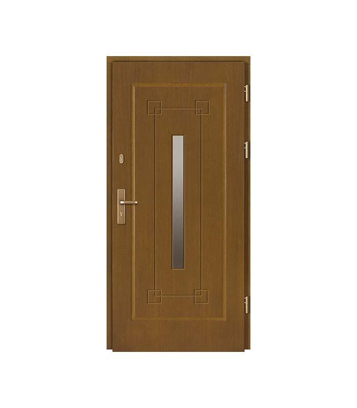 drzwi-drewniane-pasywne-doorsy-gavi