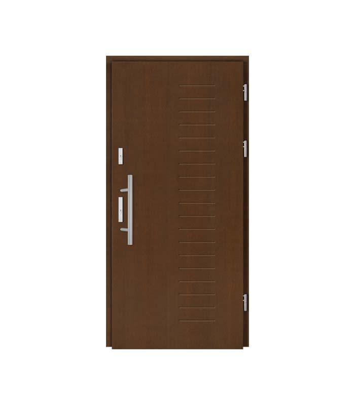 drzwi-drewniane-pasywne-doorsy-goro
