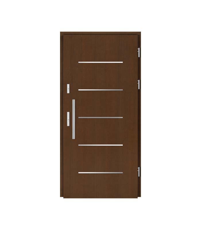 drzwi-drewniane-pasywne-doorsy-imola