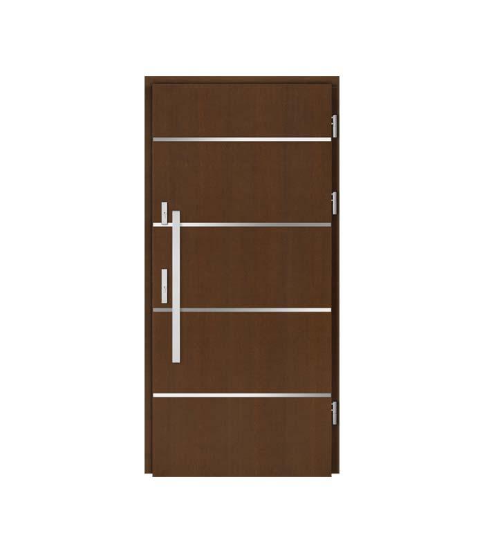 drzwi-drewniane-pasywne-doorsy-katania
