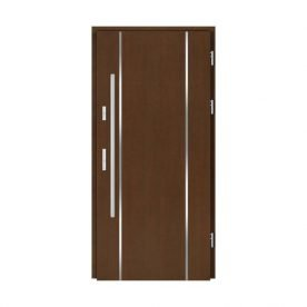 drzwi-drewniane-pasywne-doorsy-latina