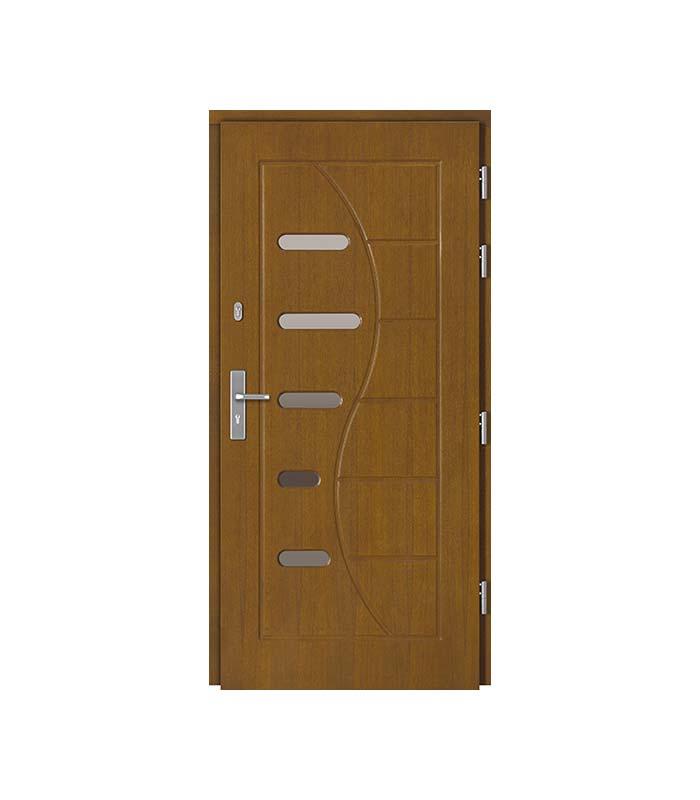 drzwi-drewniane-pasywne-doorsy-loveto