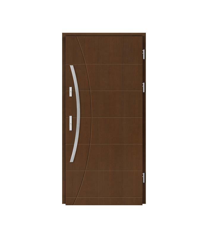 drzwi-drewniane-pasywne-doorsy-malo