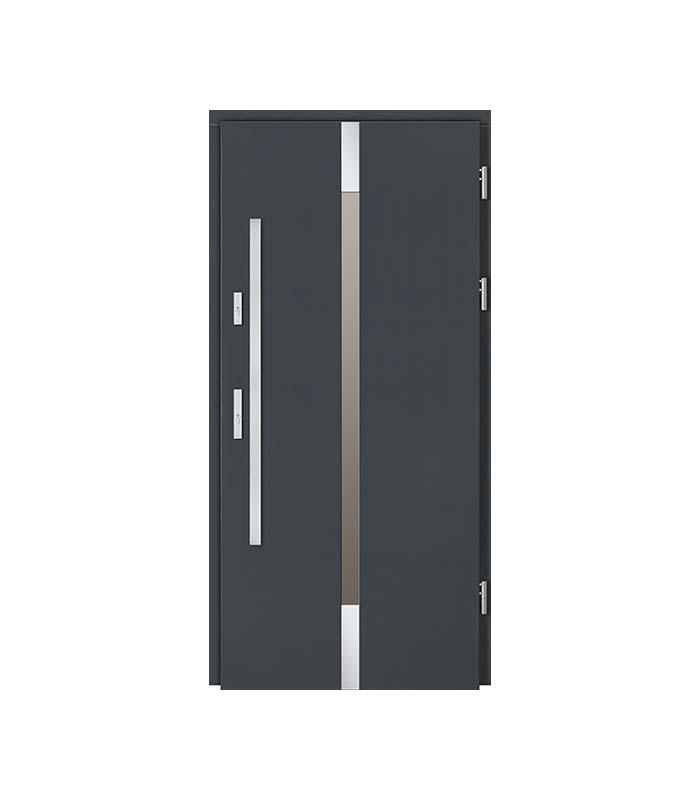 drzwi-drewniane-pasywne-doorsy-meduno