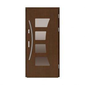 drzwi-drewniane-pasywne-doorsy-montale