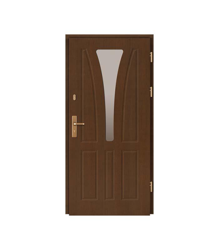 drzwi-drewniane-pasywne-doorsy-pineto