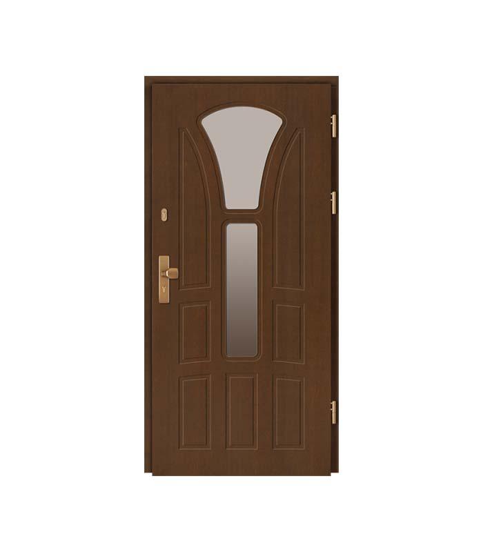 drzwi-drewniane-pasywne-doorsy-pione