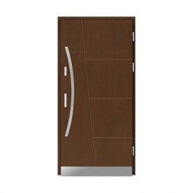 drzwi-drewniane-pasywne-doorsy-piza