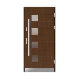 drzwi-drewniane-pasywne-doorsy-ponte