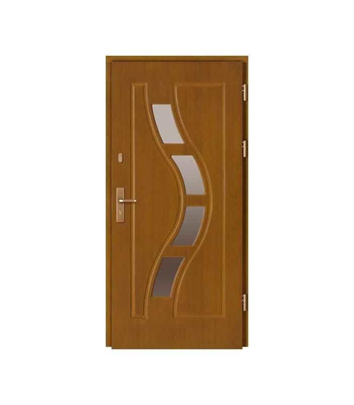 drzwi-drewniane-pasywne-doorsy-prodo