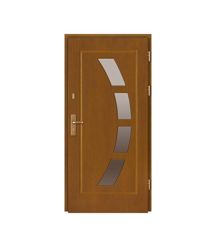 drzwi-drewniane-pasywne-doorsy-recco