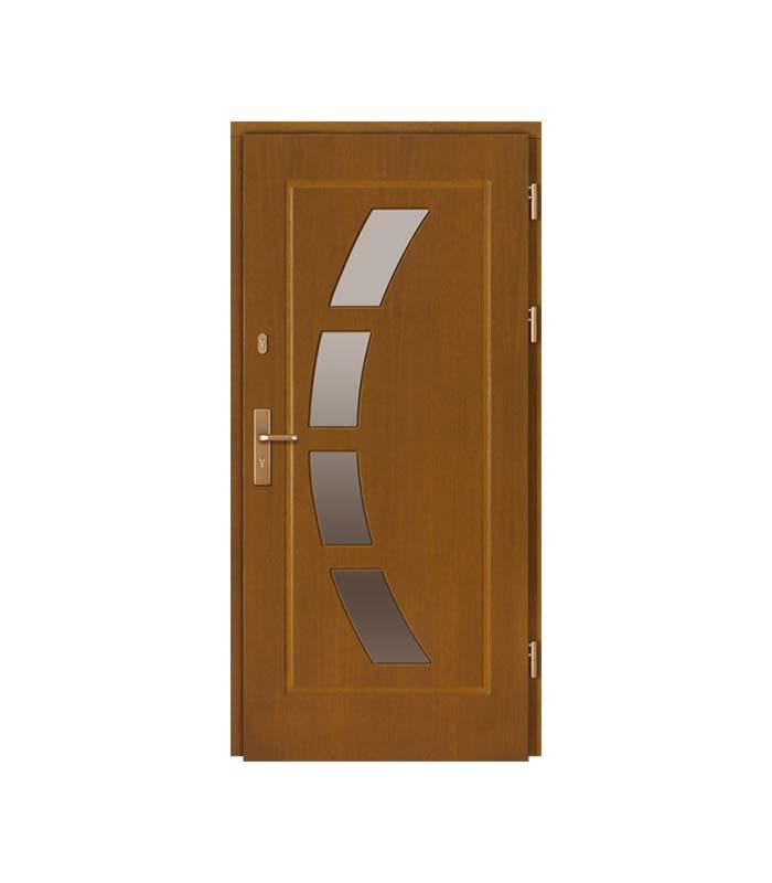 drzwi-drewniane-pasywne-doorsy-rimini