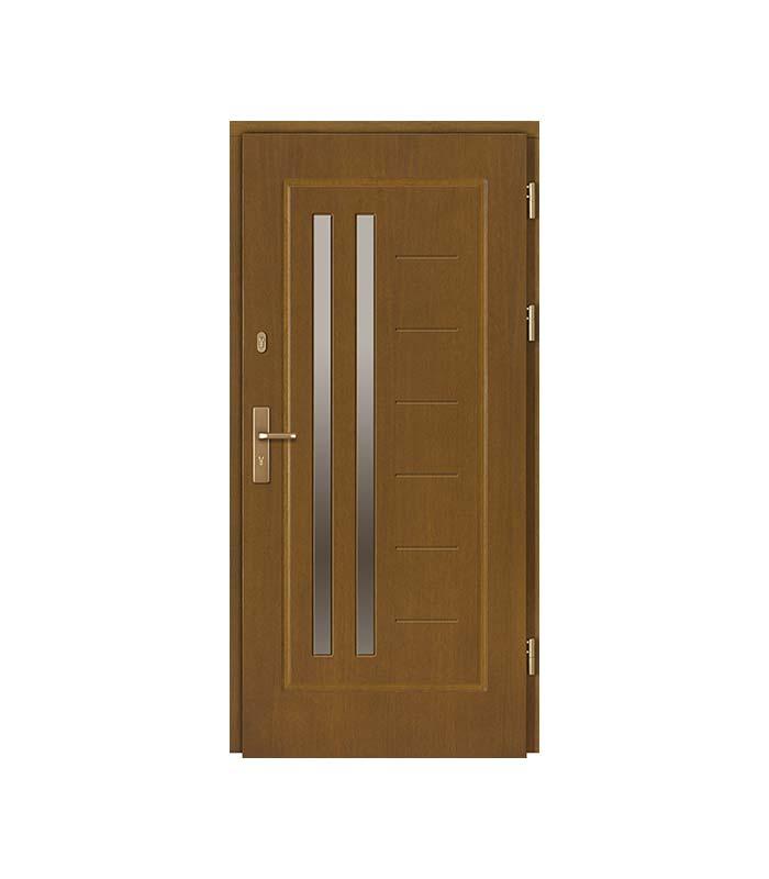 drzwi-drewniane-pasywne-doorsy-riolo