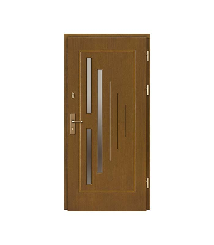 drzwi-drewniane-pasywne-doorsy-robbio