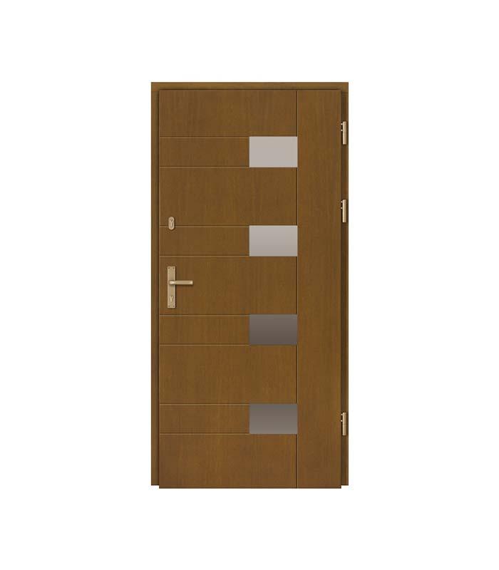 drzwi-drewniane-pasywne-doorsy-sardo