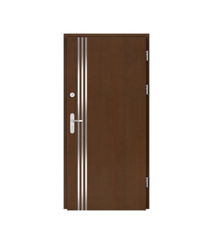 drzwi-drewniane-pasywne-doorsy-sora