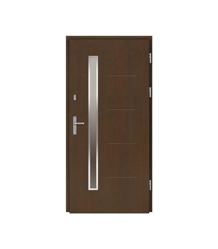 drzwi-drewniane-pasywne-doorsy-tesino