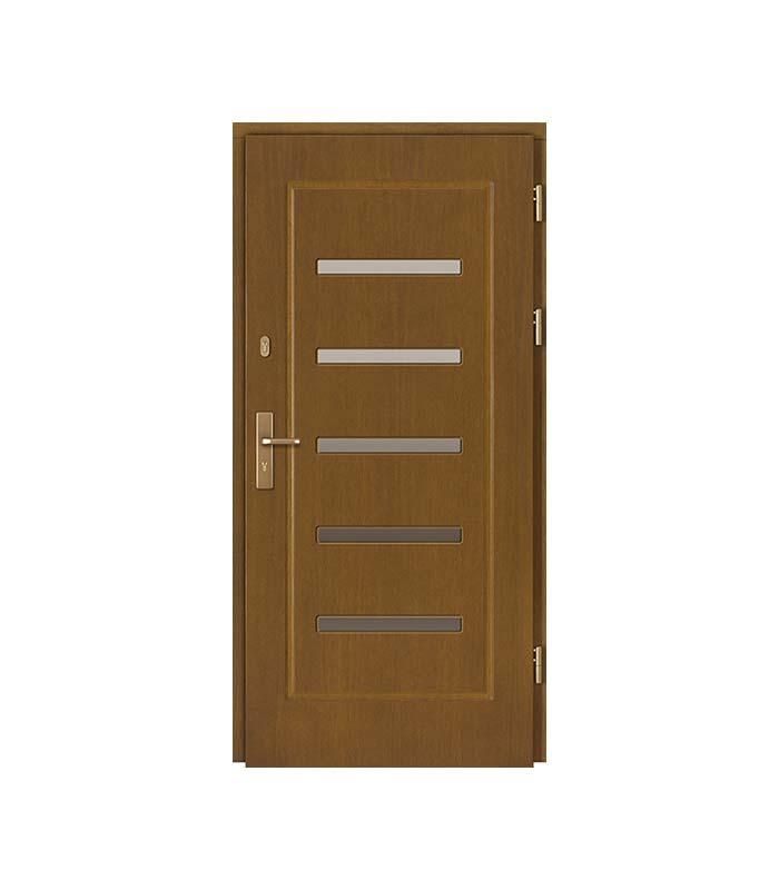drzwi-drewniane-pasywne-doorsy-trento