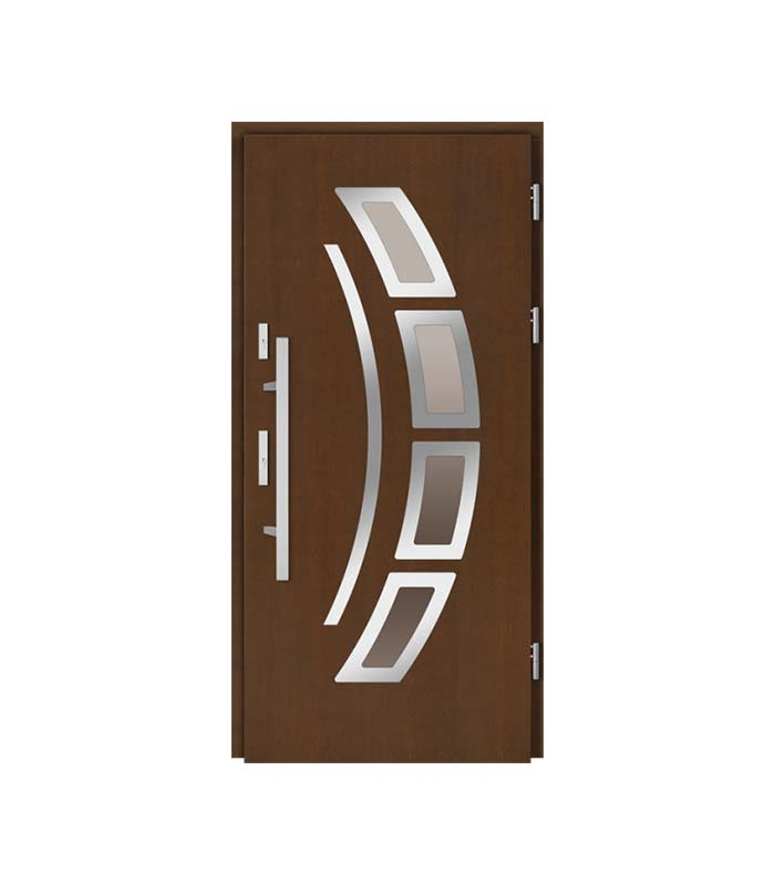 drzwi-drewniane-pasywne-doorsy-werona
