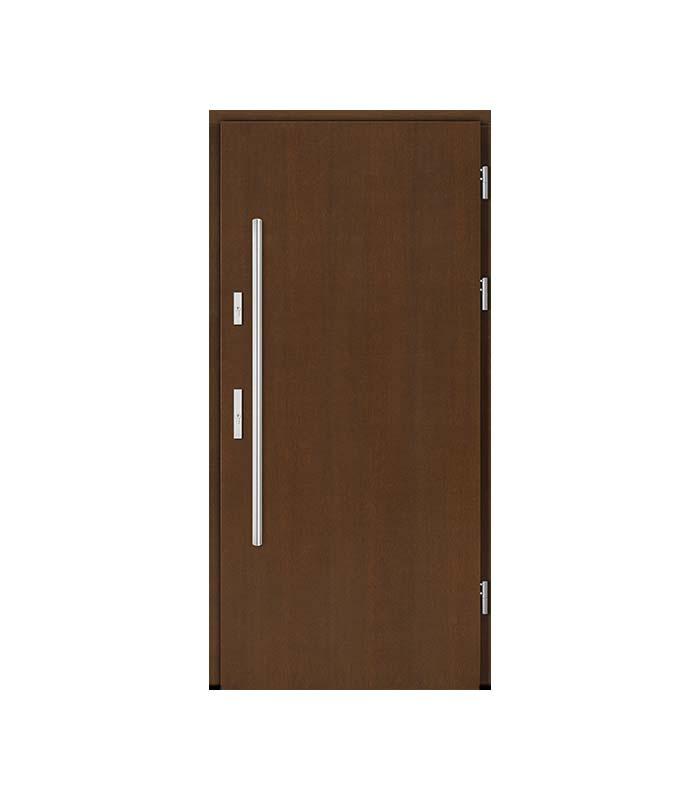 drzwi-drewniane-pasywne-doorsy-zocca