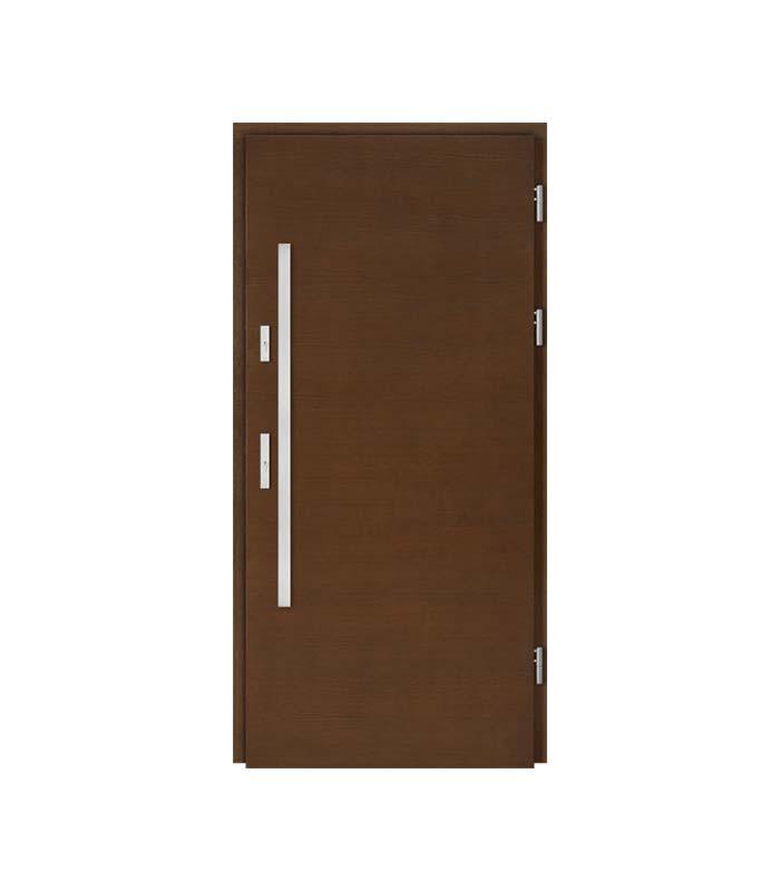 drzwi-drewniane-pasywne-doorsy-zolla