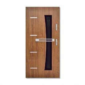 drzwi-kmt-perfekt3-inox