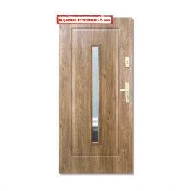 drzwi-kmt-tloczenie-10s1