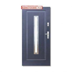 drzwi-kmt-tloczenie-10s1-inox