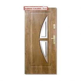 drzwi-kmt-tloczenie-10s2-inox