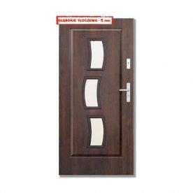 drzwi-kmt-tloczenie-10s3