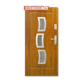 drzwi-kmt-tloczenie-10s3-inox