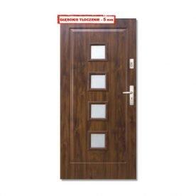 drzwi-kmt-tloczenie-10s4