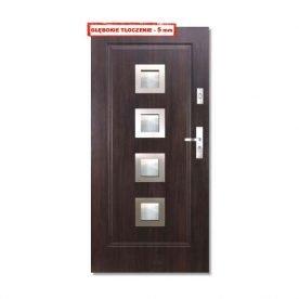 drzwi-kmt-tloczenie-10s4-inox