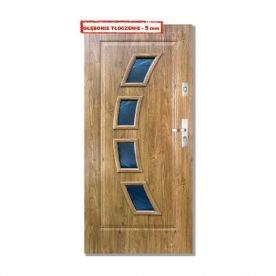 drzwi-kmt-tloczenie-10s5