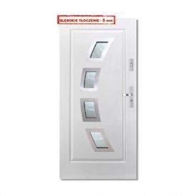 drzwi-kmt-tloczenie-10s5-inox