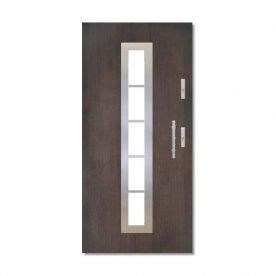 drzwi-kmt-tloczenie-11s1-inox