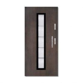 drzwi-kmt-tloczenie-11s1-ramka-czarna