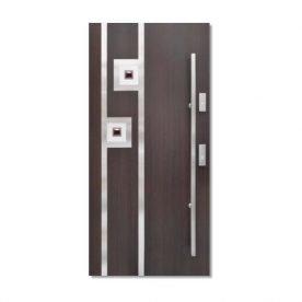 drzwi-kmt-tloczenie-11s10-inox