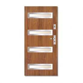 drzwi-kmt-tloczenie-11s11-inox