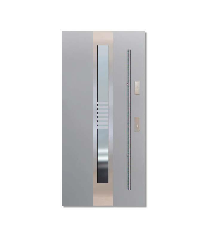 drzwi-kmt-tloczenie-11s12-inox