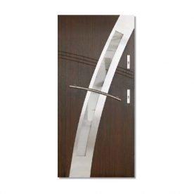 drzwi-kmt-tloczenie-11s15-inox
